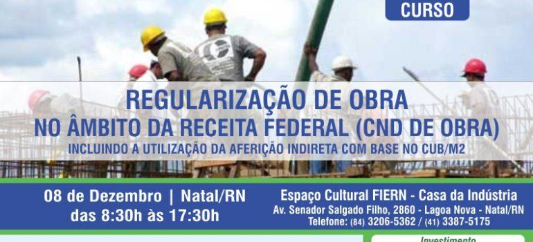 cartaz-regularizacao-de-obra-sinduscon-rn