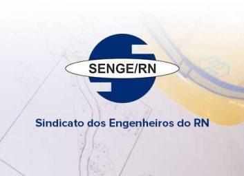 Sindicato dos Engenheiros do RN