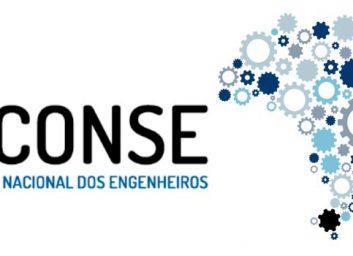 XI Congresso Nacional (Conse)